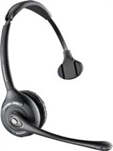 Plantronics Replacement Headsets ONLY plantronics pln spare cs 510 86919 01