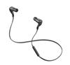 Plantronics Backbeat GO Retail Stereo Headset