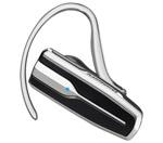 Plantronics Explorer 395 Bulk Wireless Bluetooth Headset Bronze