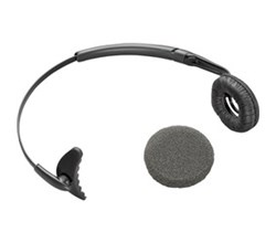 Plantronics CS50 USB Cs50 headband 66735 01