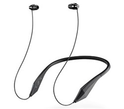 Plantronics Stereo Music Headsets plantronics backbeat wireless earbuds