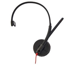 Plantronics Microsoft Office Headsets blackwire C3215 headset