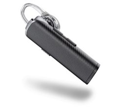 plantronics explorer 10 bluetooth headset manual