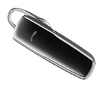 Plantronics M55 Retail Bluetooth Headset