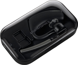 Plantronics Accessories plantronics legend case
