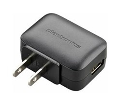 Plantronics Voyager Pro HD plantronics legend ac adapter