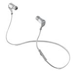 Plantronics Backbeat GO White Retail Stereo Headset