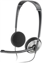 Plantronics Audio Series plantronics audio 478