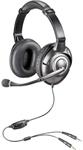 Plantronics Audio 360 Multimedia Stereo Headset