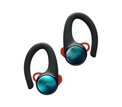Plantronics Backbeat FIT plantronics backbeat fit 3100