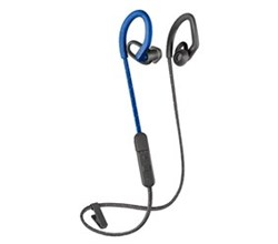 Plantronics Backbeat FIT 300 plantronics backbeat fit 350 grey/blue