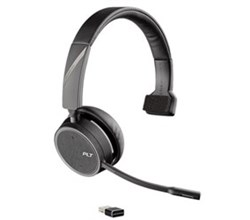 plantronics holiday deals plantronics voyager 4210 uc