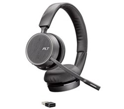 plantronics holiday deals plantronics voyager 4220 uc usb a