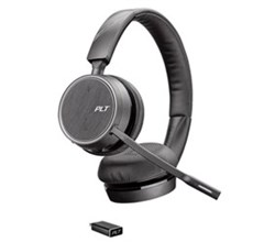plantronics holiday deals plantronics voyager 4220 uc usb c