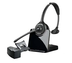 Plantronics Other Accessories plantronics cs510 xd