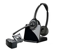 Plantronics Other Accessories plantronics cs520 xd