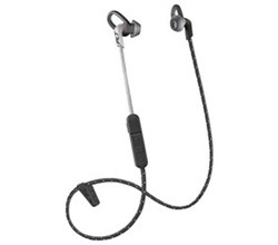 Plantronics Backbeat FIT 300 plantronics backbeat fit 305 black with sport mesh pouch