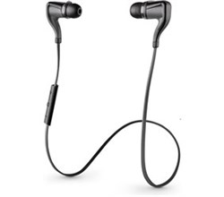 plantronics personal headsets plantronics backbeat go 2