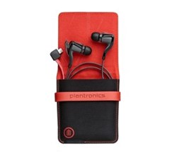 plantronics personal headsets plantronics backbeat go 2 200203 01