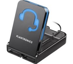 CS530 plantronics online indicator for savi and cs series