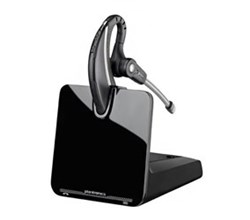 CS530 plantronics cs530 wireless headset