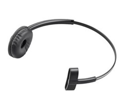 Plantronics Reconditioned Wireless and Corded Headsets plantronics headband 84605 01
