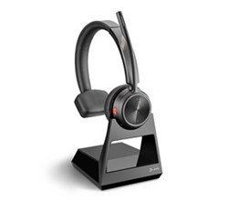 Plantronics Top Business Headsets  plantronics savi 7200 office wireless headset