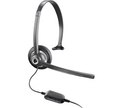 Plantronics Home Phone Headsets plantronics m214c