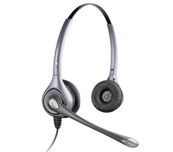Plantronics for Aviation  plantronics ms260