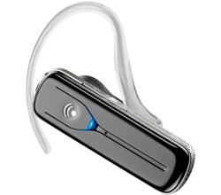 plantronics voyager series headsets plantronics voyager 835