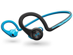 Plantronics Stereo Music Headsets plantronics backbeat fit