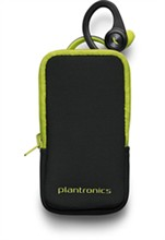Plantronics Personal Cases  plantronics backbeat fit armband