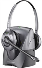 Plantronics Headsets for Avaya plantronics awh460n
