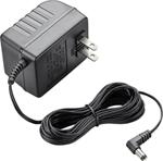 Plantronics CS55 AC Adapter AC Adaptor