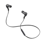 Plantronics - BackBeat Go Wireless Stereo Bluetooth Earbuds 87876-5