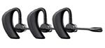 Plantronics Voyager PRO HD-3 Bluetooth Headset