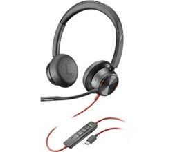 USB C Headsets plantronics blackwire 8225 usb c 214407 01