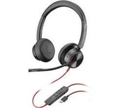 USB C Headsets plantronics blackwire 8225 m 214409 01