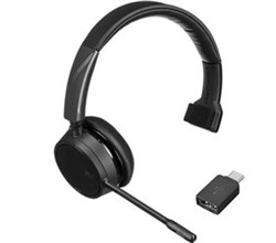 Plantronics Voyager 4200 UC Series plantronics voyager 4210 uc usb a with usb c adapter