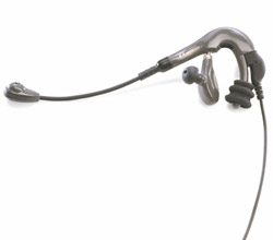 Plantronics Business Headsets plantronics tristar h81n