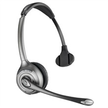Plantronics CS500 XD Series plantronics spare cs510 xd 89547 01
