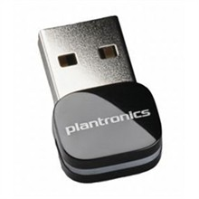 Plantronics Dialers Speakers and Conference Phones plantronics ucadapter bt300c calistop620 89259 02